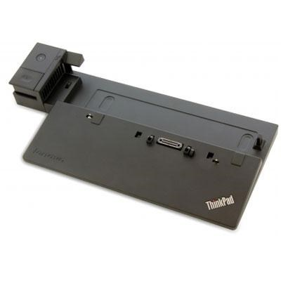 90W ThinkPad Basic Dock - 40A00090US
