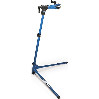 PCS-10 Bike Home Mechanic Repair Stand