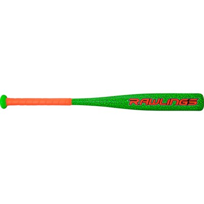 Raptor Youth (-12) Tee Ball Bat - 24`/12 oz