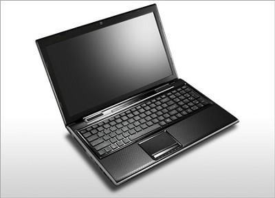 FX620DX-256US ci5 2410m