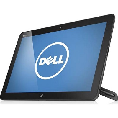 XPS 18 18.4` Portable Touch All-In-One PC - Intel Core i3-3227U Processor