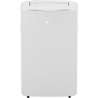 14000 BTU Portable Air Conditioner w/Wifi