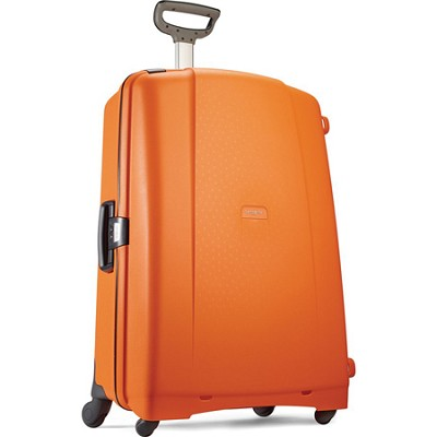 F'Lite GT 31` Spinner Suitcase  (Orange)