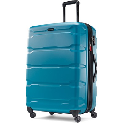 Omni Hardside Luggage 28` Spinner - Caribbean Blue (68310-2479)