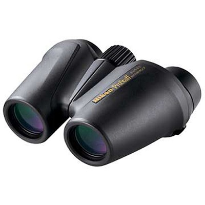 10x25 ProStaff ATB Waterproof Binoculars
