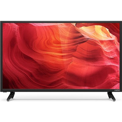 E32-D1 - 32-Inch 120Hz SmartCast E-Series Full-Array LED 1080p HDTV