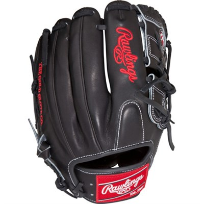 Heart of the Hide Baseball Pitcher Glove 12` - PRO206-9JB