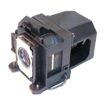 Compatible Lamp for Epson - ELPLP57-ER