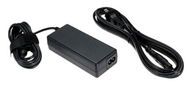 60W Global AC Adapter, RoHS (PA3282U-2ACA)