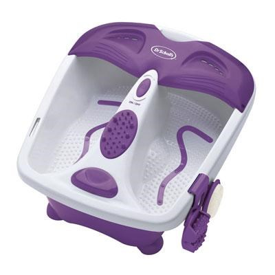 Dr Scholls Pedicure Foot Spa