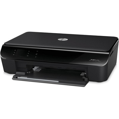 Envy 4500 e-All-in-One Printer - OPEN BOX