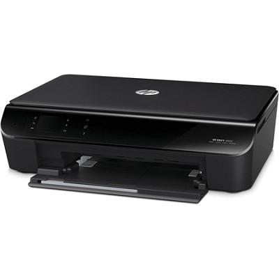 Envy 4500 e-All-in-One Printer - OPEN BOX