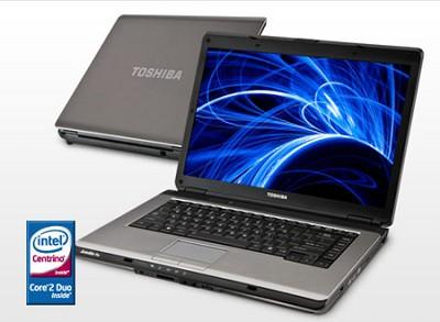 Satellite Pro L300-EZ1004X  15.4` Notebook PC (PSLB1U-01D011)