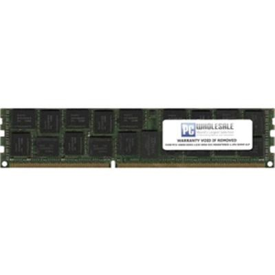 32GB DDR3 1333MHz RDIMM Server Memory - 00D5008