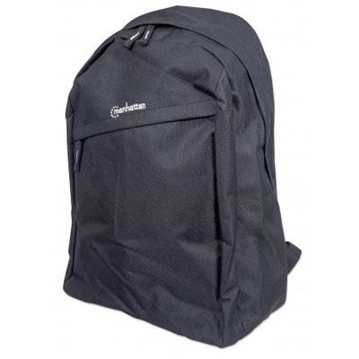 MH Notebook Backpack Knappack