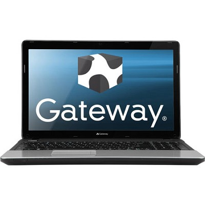 NE56R35u 15.6` Notebook PC - Intel Celeron Processor B830