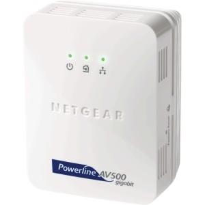 XAV5001 Powerline Network Adapter