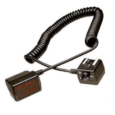 SC-29 TTL Coiled Remote Cord