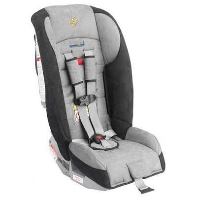 Radian65 Convertible Car Seat - Granite