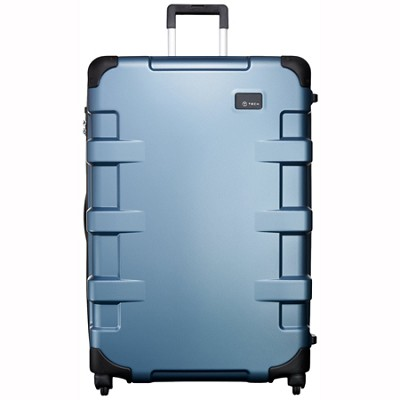 T-Tech Extended Trip 32` Packing Case (Steel Blue)(57830)