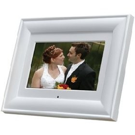 7` Digital Picture Frame