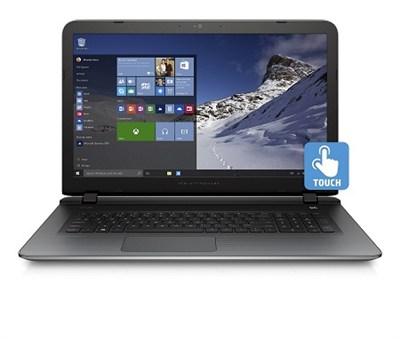 17.3`  17-G153US Intel Core i3-5020U Processor Laptop - Refurbished