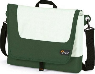 Slim Factor M Notebook Sleeve up to 14`