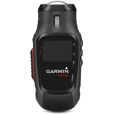 VIRB Action Camera