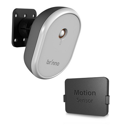 MAS100 Motion Activated Sensor for PHV133012