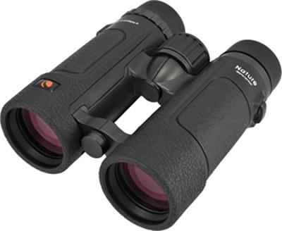 71326 Nature 8x42 Roof Binoculars (Black)