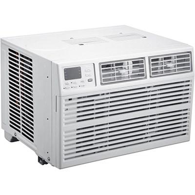 Energy Star 22000 BTU 230V Window-Mounted Air Conditioner - TWAC-22CD/J3R2