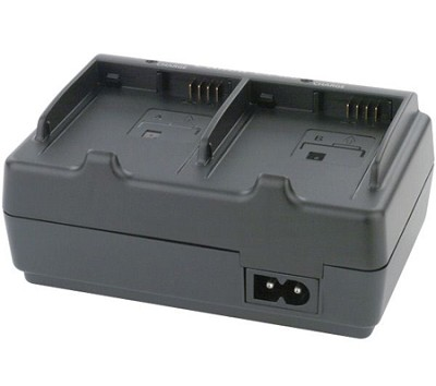 Compact Power Adapter CA-400