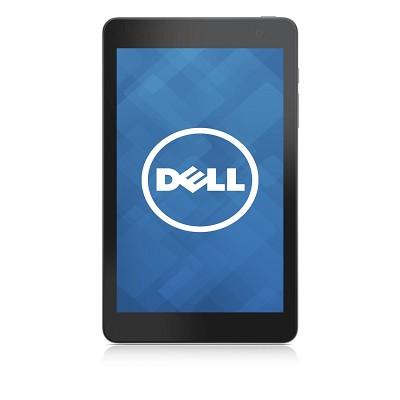 v8PRO-2259BLK 8.0-Inch 32GB Windows 8.1 Tablet (Black)