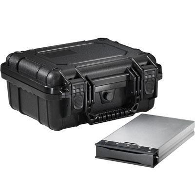 DCP Kit 1 500GB