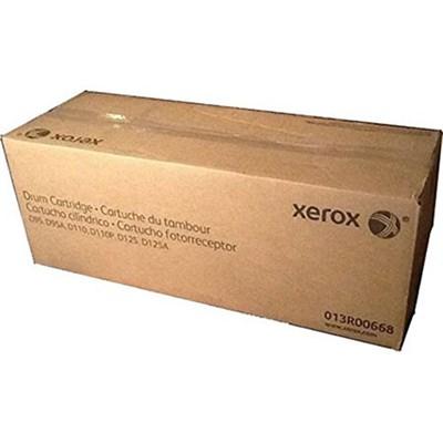 D136 Drum Cartridge - 013R00668