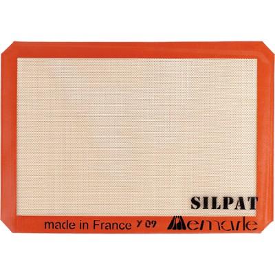 Demarle Silpat Non-Stick Baking Mat