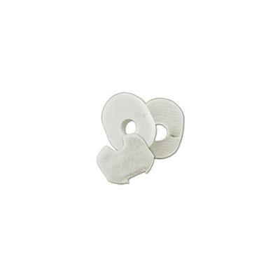 Foam Filter Kit HV300