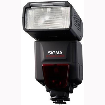 EF-610 DG Super Flash for Canon EOS DSLRs