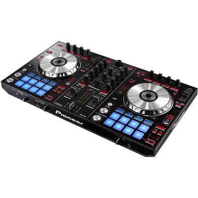 Pro DJ DDJ-SR Performance DJ Controller