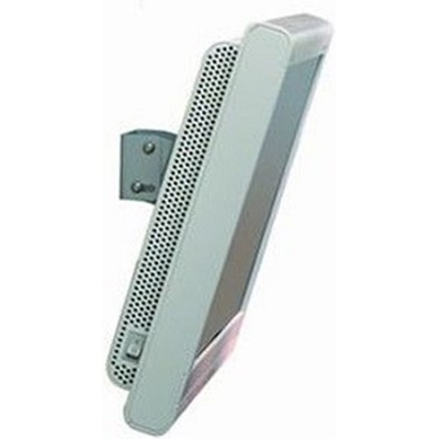 Flat/Tilting Wall Mount for select LCD TV's