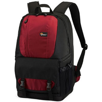 LP35196-PEU - Fastpack 250 (Red)