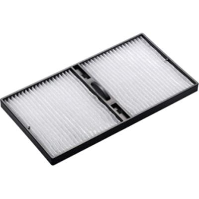 Replacement Air Filter for BrightLink 455Wi/455WiRM - V13H134A34