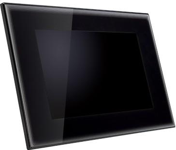 DMF102XKU 10.2 inch Digital Media Frame