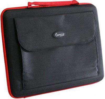 Lap 1160 11.6inch Nylon Hard Modern Notebook Case