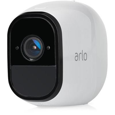 Arlo Pro Security Camera - VMC4030-100NAS