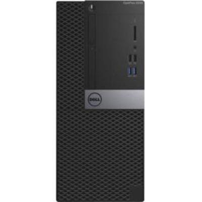 OptiPlex5040 i5 6500 4GB 500GB