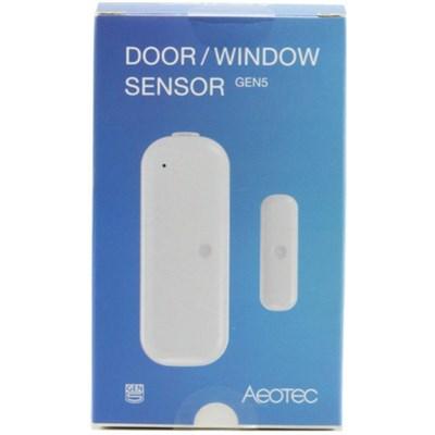 Door and Window Sensor  5 - ZW120