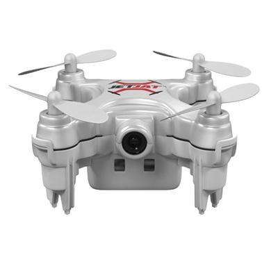 JETJAT Ultra Drone W