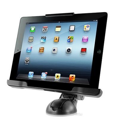 Easy Smart Tap iPad Table Car & Desk Mount