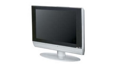 LT23X475 23` 16:9 LCD MONITOR